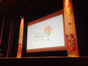 User Conference Korea 2015