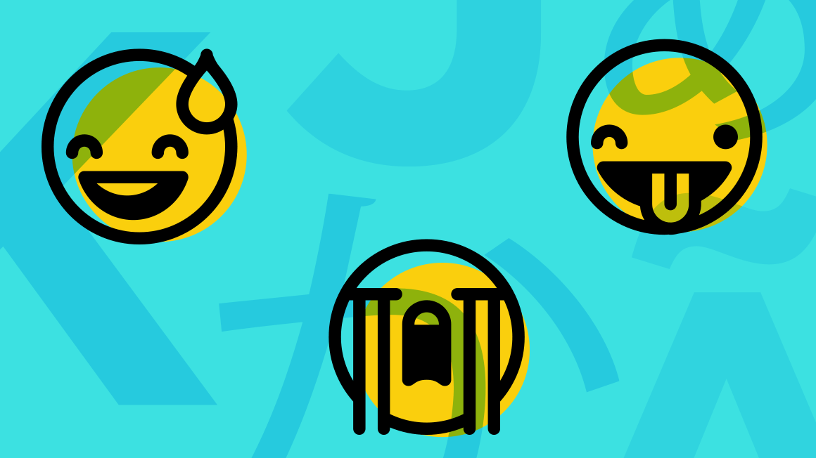 Practical Uses of Emojis | Evernote | Evernote Blog