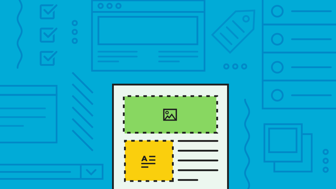 Templates, the Hidden Gem of Evernote | Evernote | Evernote Blog