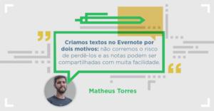 Matheus Torres