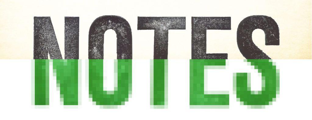 evernote.com | Blog -