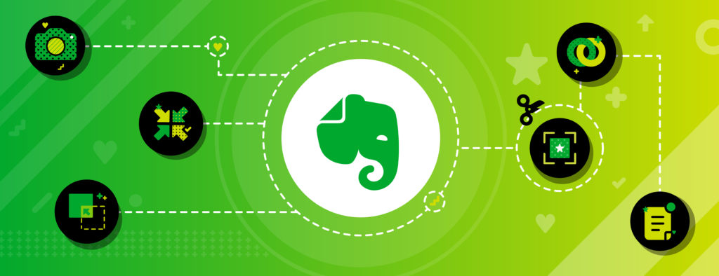 11 Ways to Save Stuff in Evernote | Evernote Blog